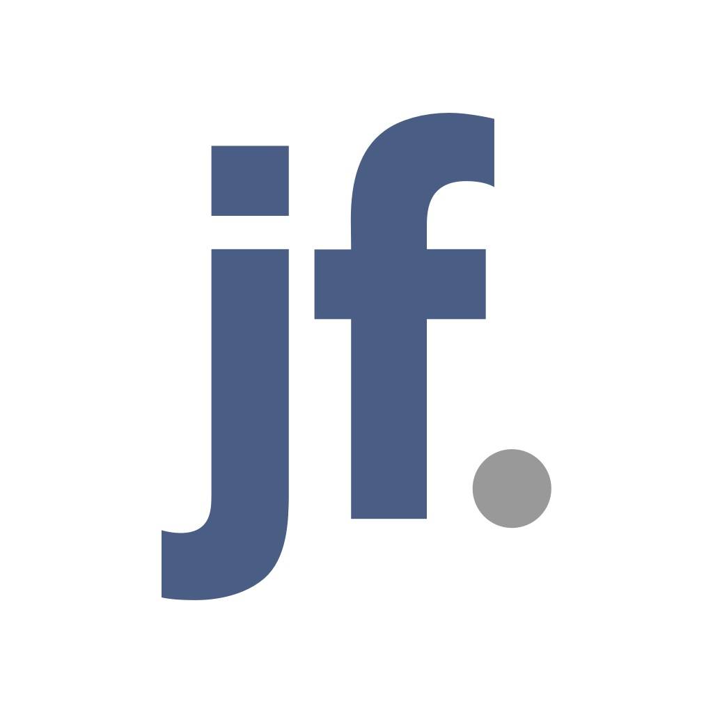 Justfly.com Book Cheap Flights