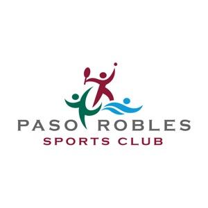Paso Robles Sports Club - CAC