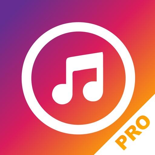 Musica ミュージックFM Pro
