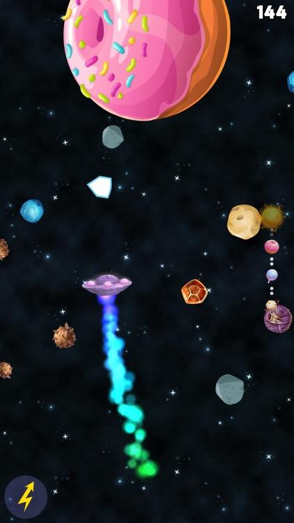 Orbital Ascent screenshot-7