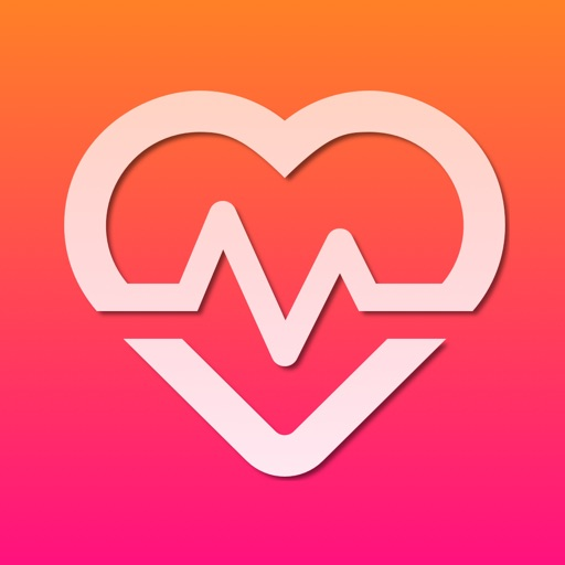 Fitbit to Health Sync iOS App