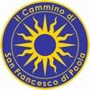 Cammino S. Francesco di Paola - iPhoneアプリ