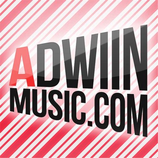 Adwiin-Music.com