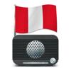 Radios de Perú: Radio en Vivo