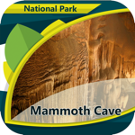 Mammoth Cave In N.Park