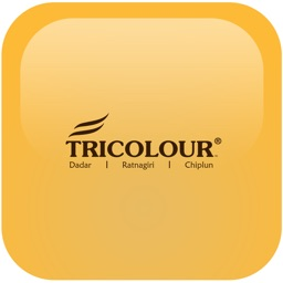 Tricolour Rewards Program