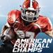 131.American Football Champs