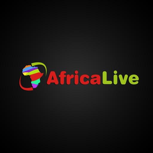 Africa Live TV by Raeesa Tahir