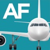 Airline Finder - iPhoneアプリ