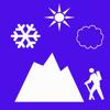 UK Mountain Weather