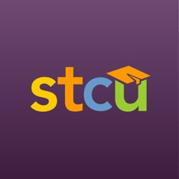 STCU Mobile Banking Apple Watch App