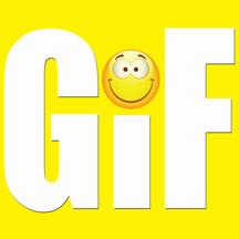 动态图Gif 精选表情包键盘