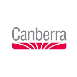Canberra Corp App