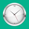 HoursTracker -  Time Tracker