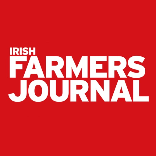 Farmers Journal