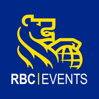 RBC Mobile on the App Store