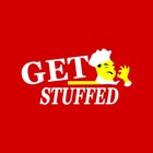 Get Stuffed icon