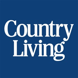 Country Living Magazine US