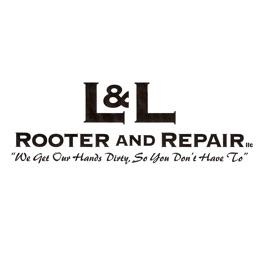 L&L Rooter and Repair