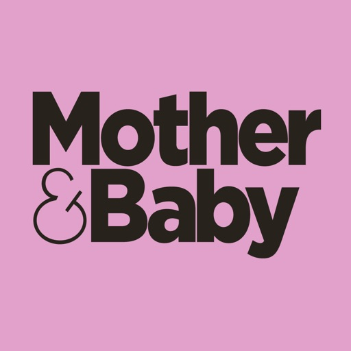 Mother and Baby Magazine: pregnancy & baby advice