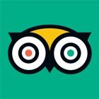 TripAdvisor: hoteles, vuelos icon