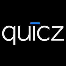 quicz