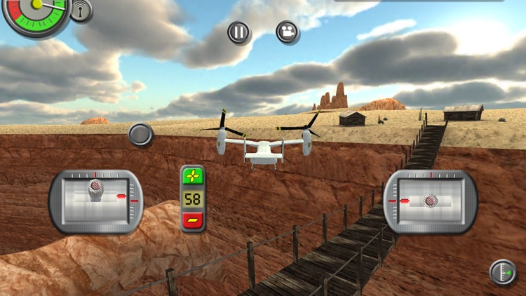 Rc Plane 2 screenshot-3