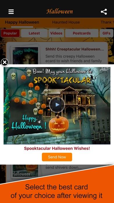 Tyler perry happy halloween gif boo a madea halloween-23025