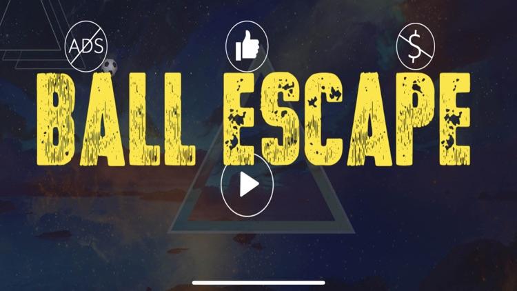 Ball Escape ™
