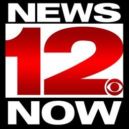 News 12 Now WDEF