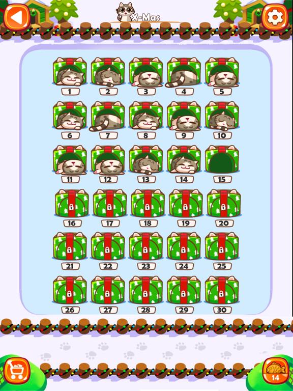 Maze Cat - Rookie screenshot 9