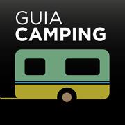 Guia Camping