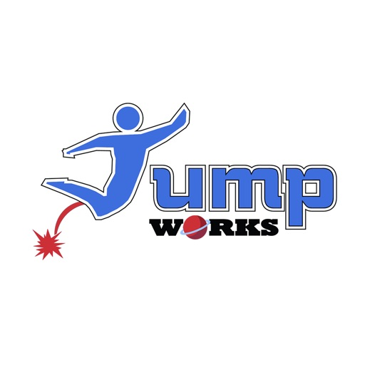 The Jumpworks