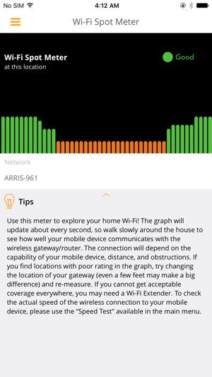 Arris Tg2482 Router Login