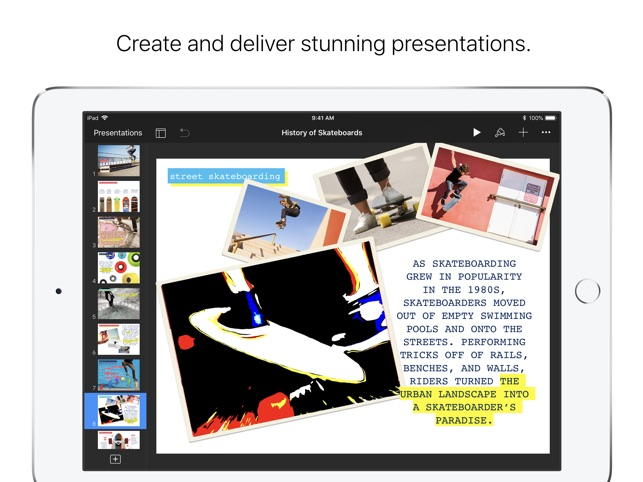 Ipad User Guide Rs Daily Instruction Manual Guides