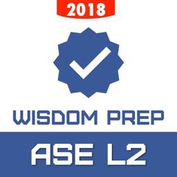 ASE: L-2 - Exam Prep 2018