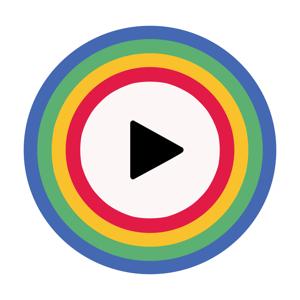 Video Editor Movie Edit.ing app