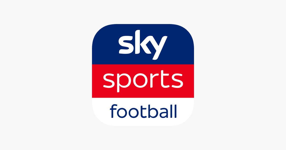 download sky sports live football score centre