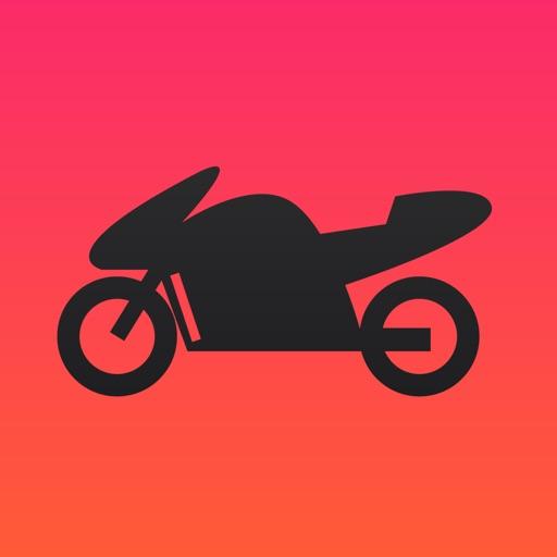 バイク まとめ