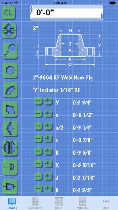 Piping Abacus-0