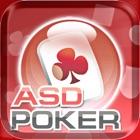Русский Покер icon