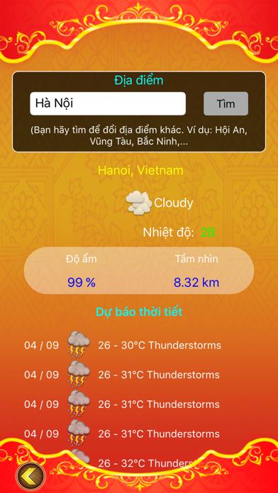 Lich Van Nien 2017 2018 screenshot three