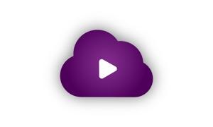 Story Cloud App