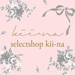 大人可愛い韓国ファッション通販|セレクトショップKii-Na