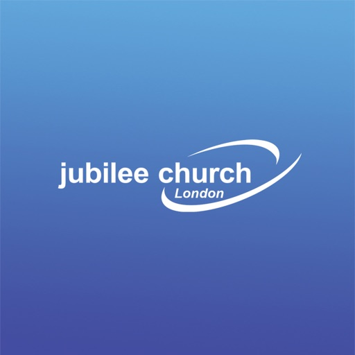 Jubilee Church London