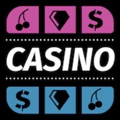 Echtgeld online casino app casino royale full movie online free watch