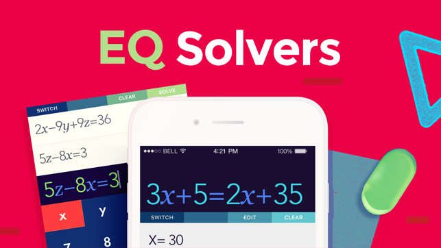 Calculator+ on the App Store