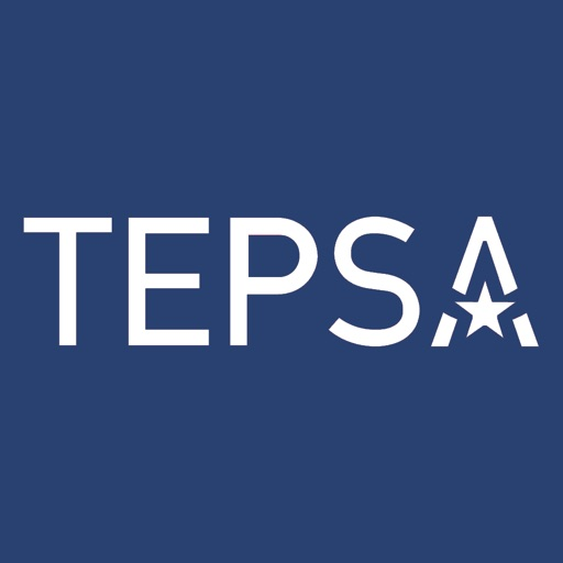 TEPSA Summer Conference icon