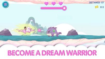 Dreamland Arcade phone App screenshot 3
