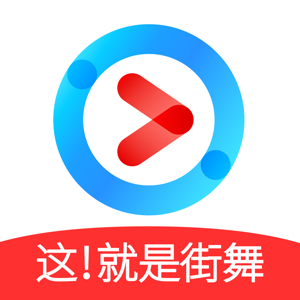 优酷视频 - Entertainment app